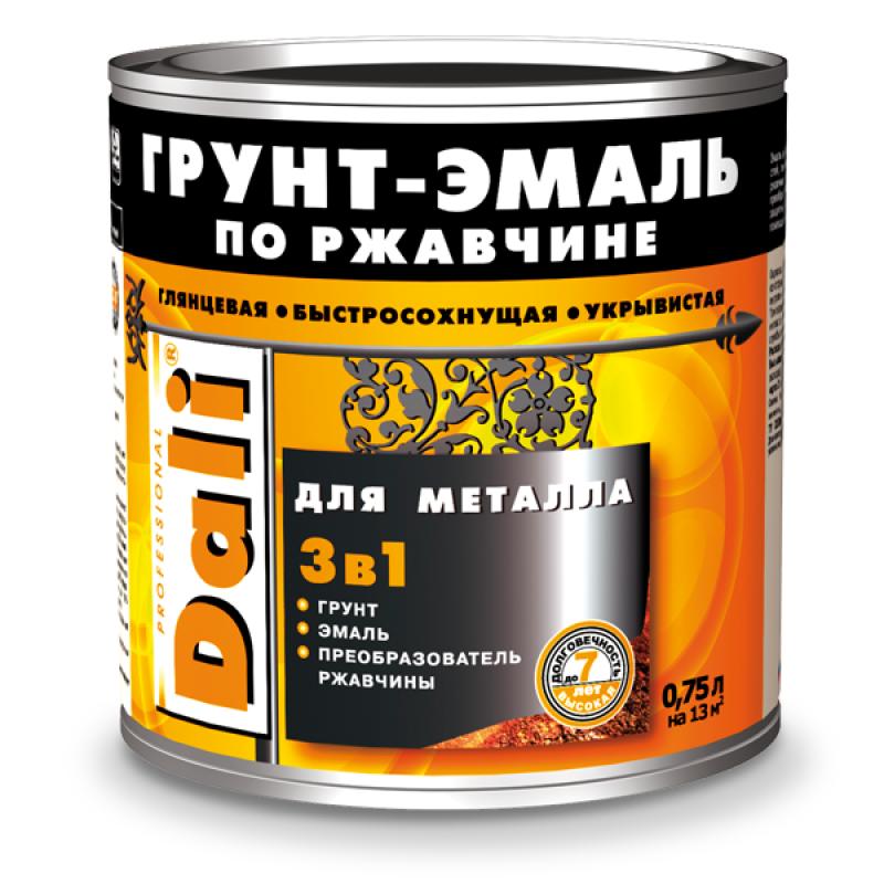 краска по металлу дали купить в Минске
