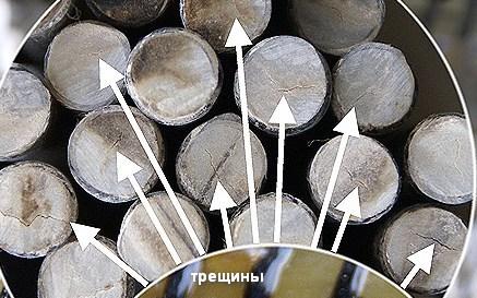 композитная арматура в Минске, композитная арматура 8мм